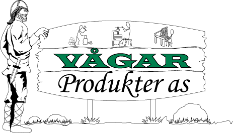 Politikker for Vågar Produkter AS
